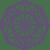 ICLS-logo