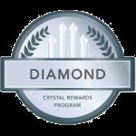 crystal-diamond-4